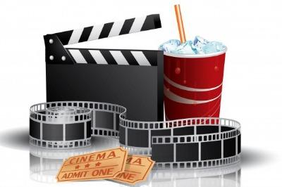 Las Vegas Black Film Festival movies tickets, drink