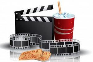save big at regal cinemas