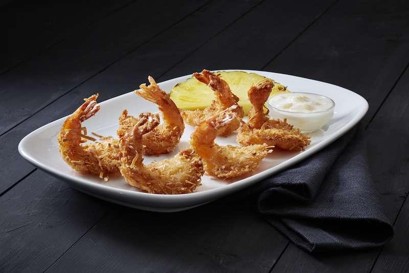 red lobster veterans day deal free appetizer or dessert