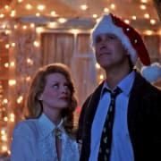 Photo from Holiday classic movies- National Lampoon'sChristmas Vacation