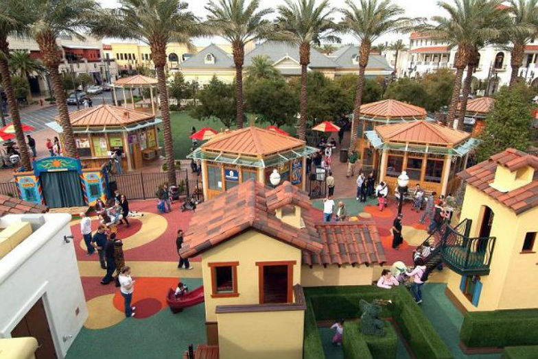 Free And Cheap Winter Fun For Kids Vegas Living On The Cheap