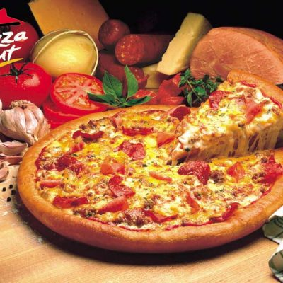 Pizza Hut Deals Archives Vegas Living On The Cheap