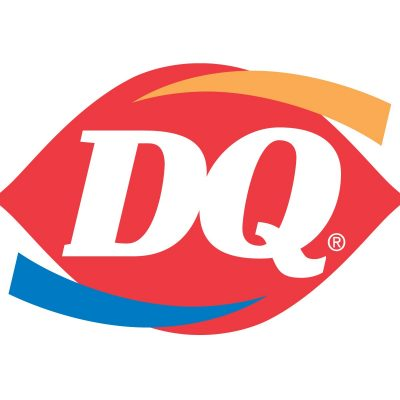 DQ 2 for $4 treats