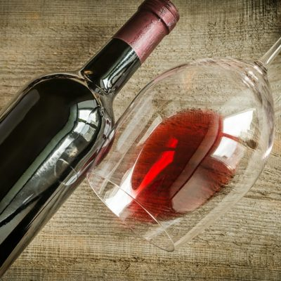 Las Vegas Wine Tasting and Events