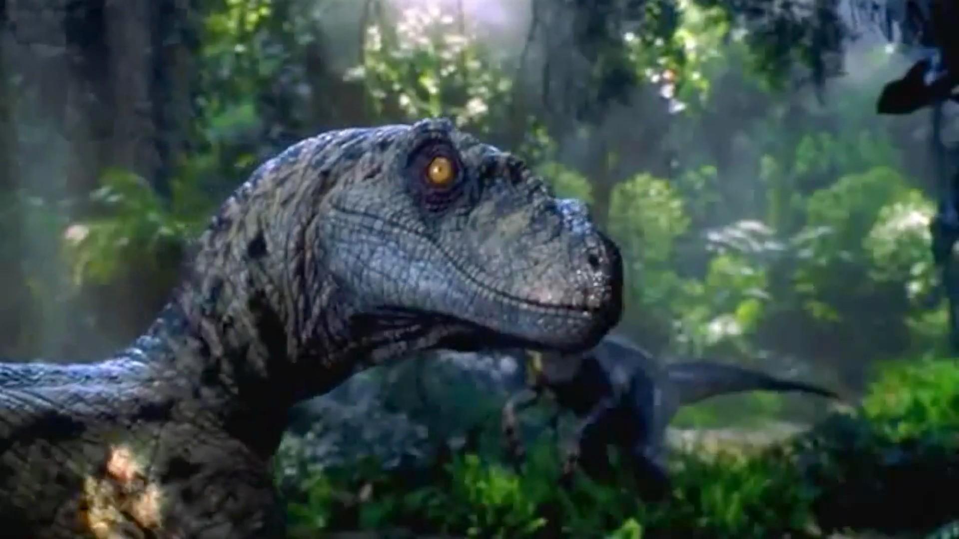 Jurassic Park movie, jurassic world ride at universal studios hollywood