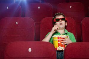 save at regal cinemas summer movie express