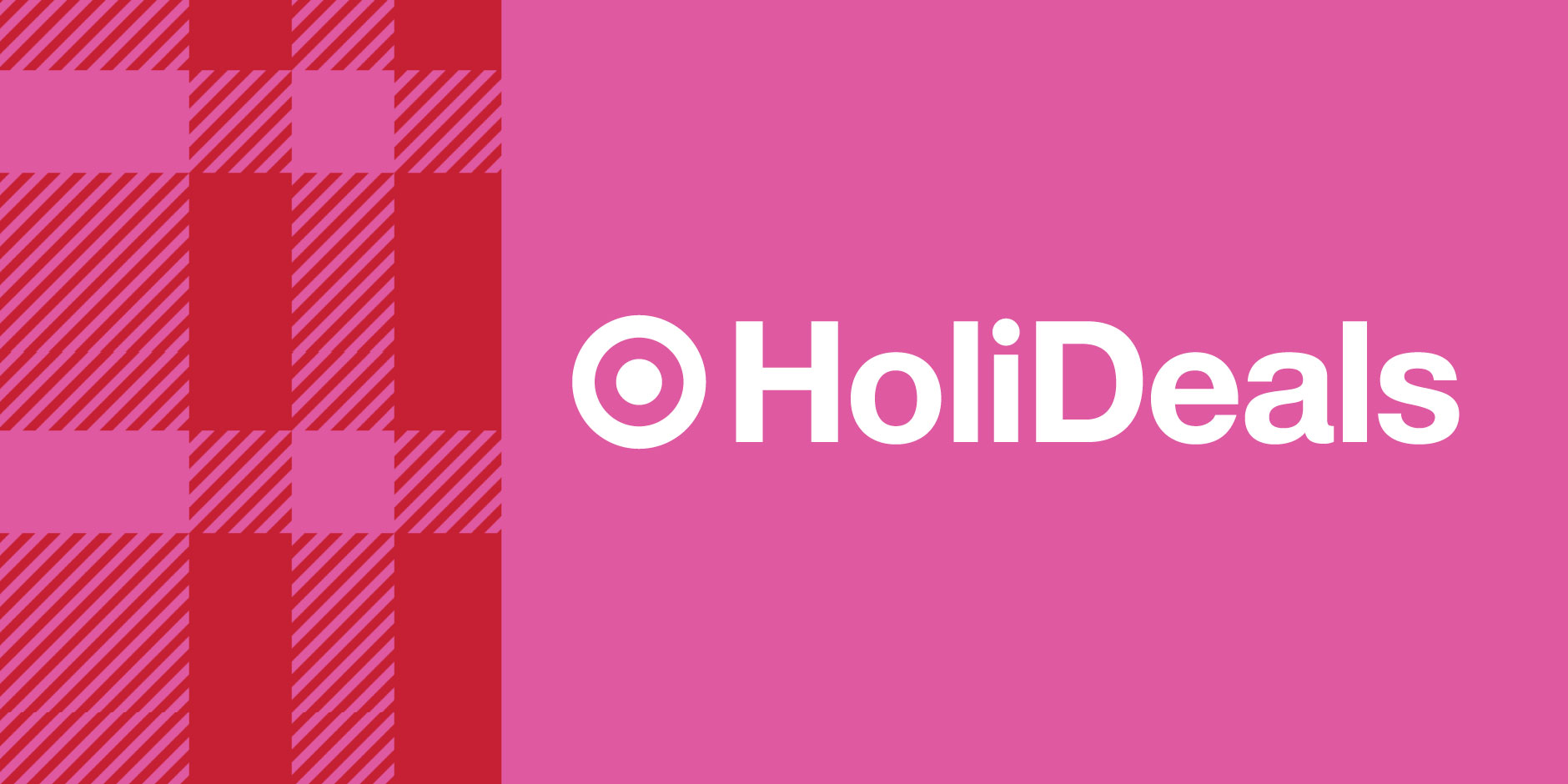 Target gift card discount this weekend