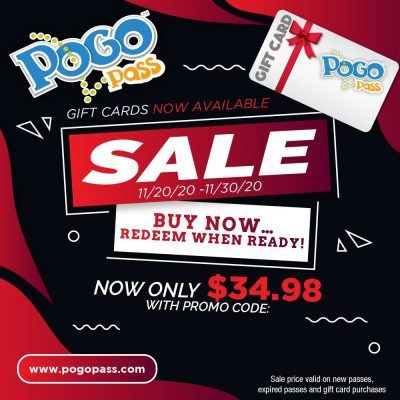 Pogo Pass Las Vegas Archives Vegas Living On The Cheap