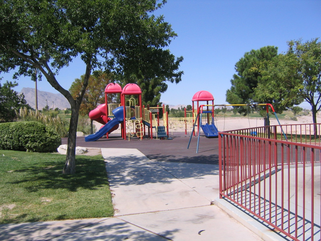 city and county parks updates and closures