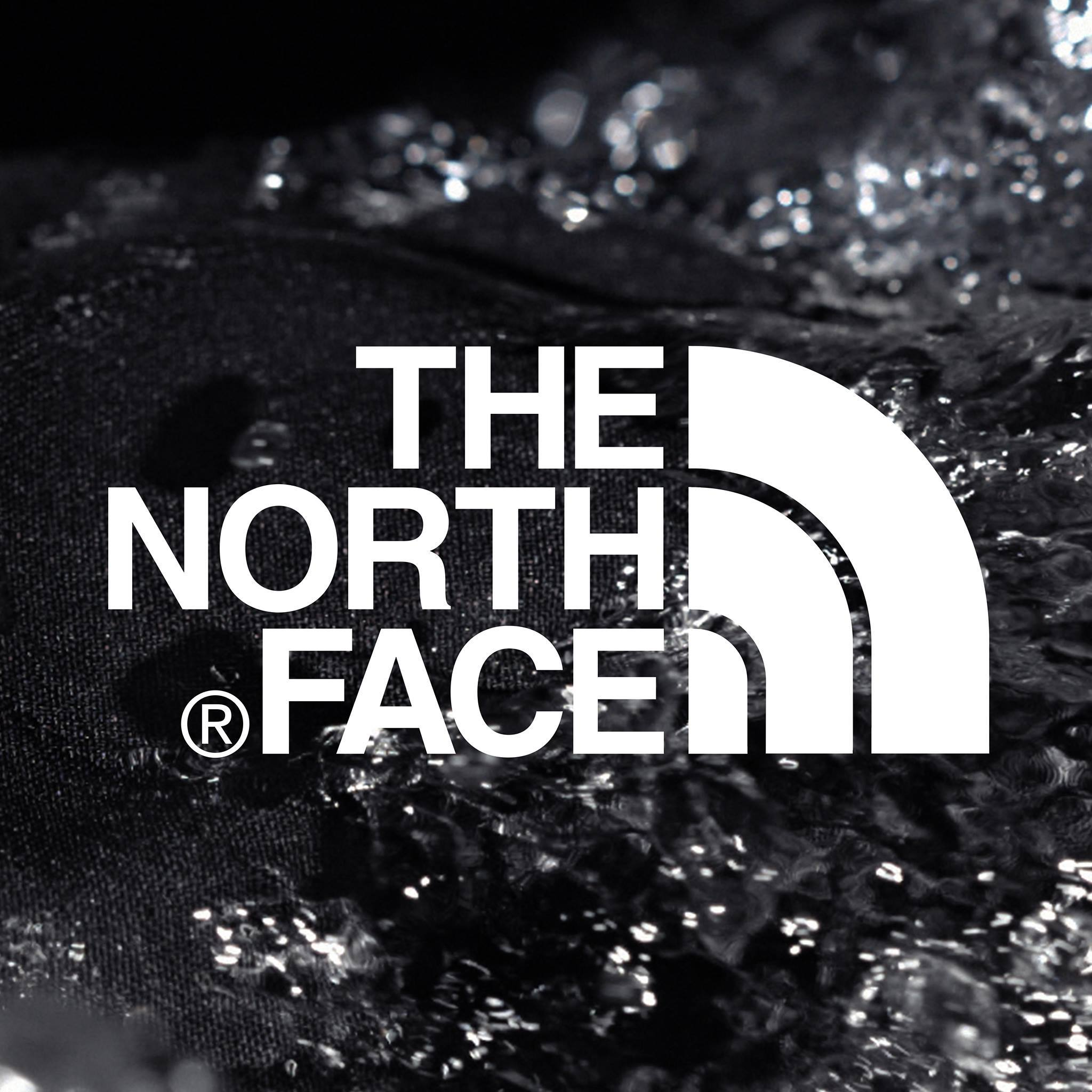 The North Face discount for healthcare workers