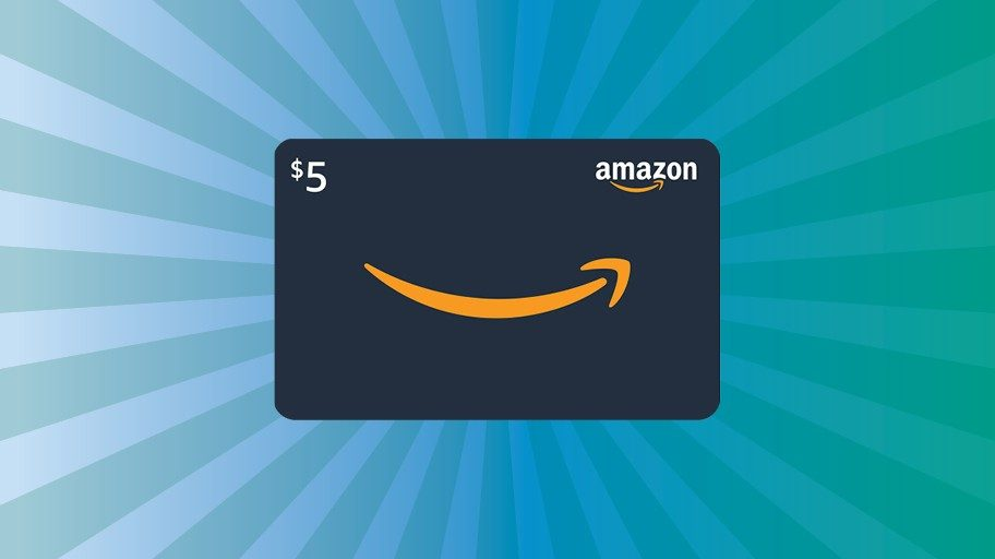 red cross blood donation gets amazon gift card