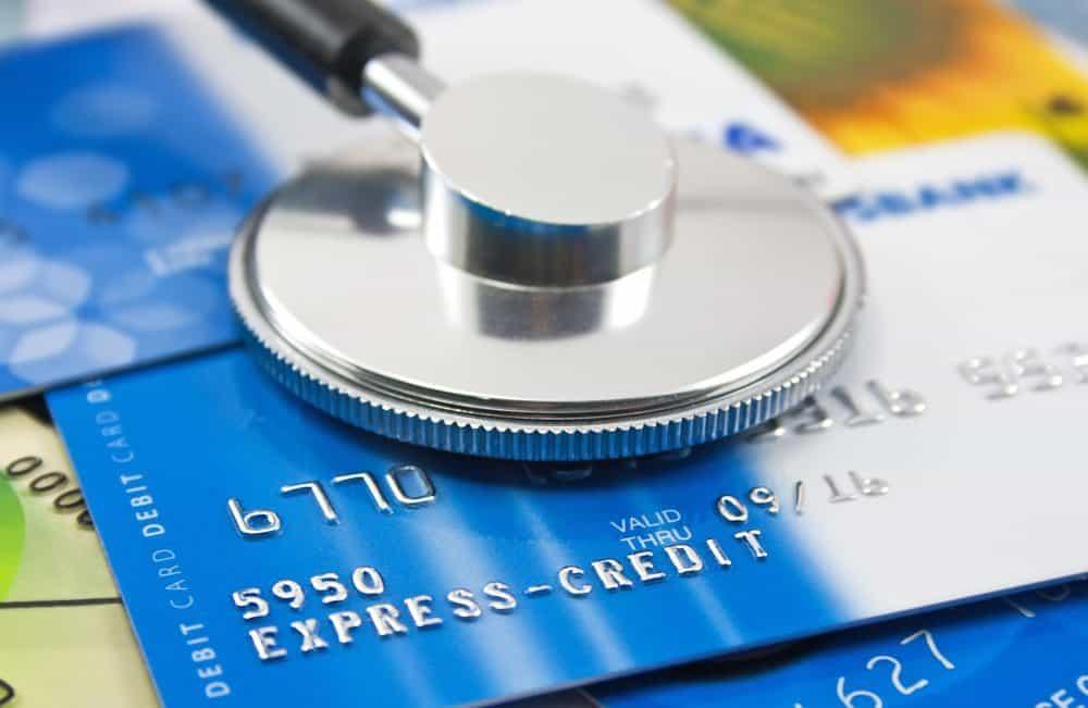 free credit report weekly until April 2021