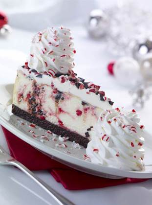 slice of joy gift card bonus at the cheesecake factory