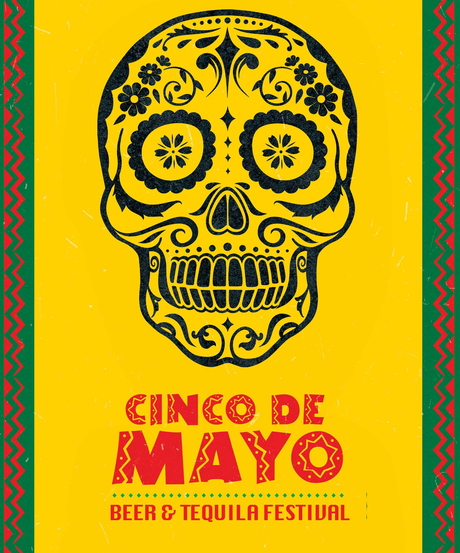 virtual beer festival for cinco de mayo beer and tequila