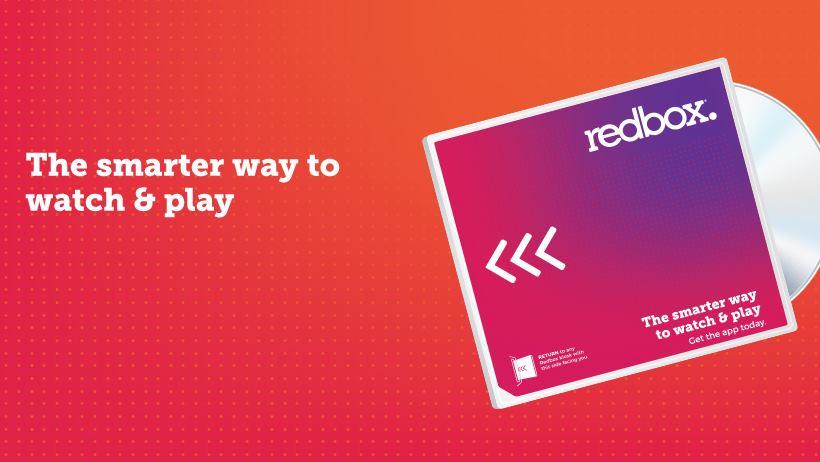 redbox free tv and movies